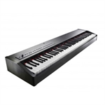 SMART 30 PIANO SORT MED BLUETOOTH