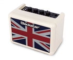 BLACKSTAR COMBO FLY 3 UNION JACK