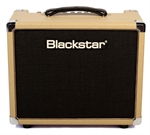 BLACKSTAR COMBO  HT-5 BRONCO TAN