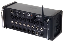 BEHRINGER  X AIR XR 16