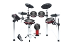 ALESIS  CRIMSON  KIT