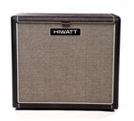 HIWATT  1 X 15 BASS SPEAKER CABINET  CELESTION