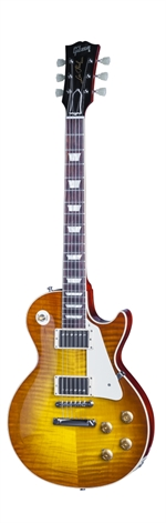 GIBSON  Standard Historic 1958 Les Paul Standard | Iced Tea