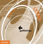 GALLI  LS  1047  PHOSPHOR ACOUSTIC