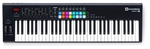 NOVATION LAUNCKEY  61  MK 2