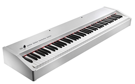 VISCOUNT SMART 20 PIANO HVID