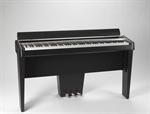 PHYSIS PIANO STAND ST 1 + PIANO  H 1