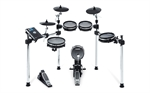 "ALESIS COMAND  MESH  KIT   "" NYHED"""