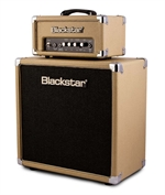 BLACKSTAR  1 RH + HT 112 BRONCO TAN