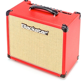 BLACKSTAR   HT-5 RED
