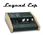 VISCOUNT LEGEND EXPANDER