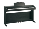 GALILEO DIGITAL PIANO YP 200  DARK  ROSEWOOD