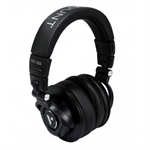 VISCOUNT HEADPHONE VHD 1000