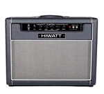 HIWATT STUDIO/STAGE 212     BLUE