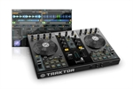 NATIVE INSTRUMENTS TRAKTOR KONTROL S 2 MK2