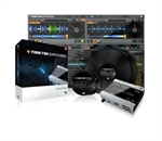 NATIVE INSTRUMENTS TRAKTOR SCRATCH A 6
