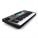 NOVATION  LAUNCHKEY   37 MK 3