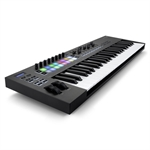 NOVATION LAUNCHKEY 49 MK 3