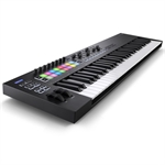 NOVATION LAUNCKEY  61  MK 3