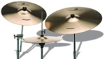 SONOR CYMBAL SET