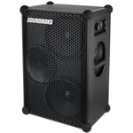 SOUNDBOKS  THE NEW SOUNDBOX