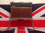 VOX  AC 30 Stand