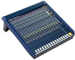 Allen & Heath WZ4 16:2DX